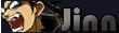 JinnRemona