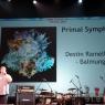 finalfantasyfanfest20140159