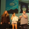finalfantasyfanfest20140165