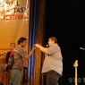 finalfantasyfanfest20140188