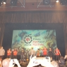 finalfantasyfanfest20140196