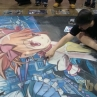 animecentral20120005