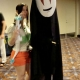 animecentral20120001