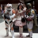 animecentral20120002