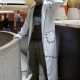 animecentral20120013
