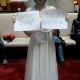 animecentral20120014