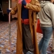 animecentral20120018