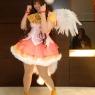 animecentral20140014
