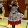 animecentral20140021