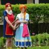 animecentral20140059