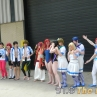 animecentral20140073
