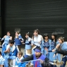 animecentral20140083