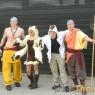 animecentral20140086