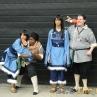 animecentral20140112