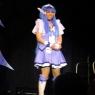 animecentral20140151