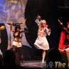 animecentral20140177