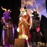 animecentral20140184
