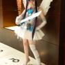 animemidest20140053