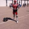 animenorth20130011