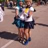 animenorth20130051