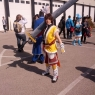 animenorth20130065