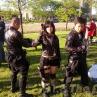 animenorth20130078