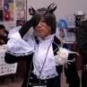 animevegas201200105