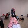 animevegas201200109