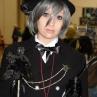 animevegas201200126