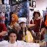 animevegas201200134