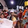 animevegas201200135