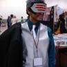 animevegas201200175