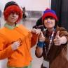 animevegas201200212
