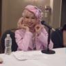 animenext20140042