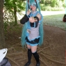 animenext20140117