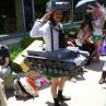 animenext20140165