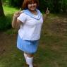 animenext20140213