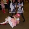 animenext20140223