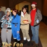 anotheranimeconvention0012