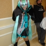 anotheranimeconvention0013