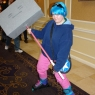 anotheranimeconvention0021