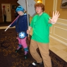 anotheranimeconvention0025