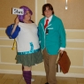 anotheranimeconvention0027