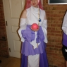 anotheranimeconvention0028