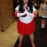 anotheranimeconvention0031
