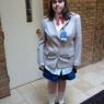 anotheranimeconvention0032