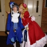 anotheranimeconvention0033