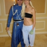 anotheranimeconvention0036