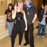 anotheranimeconvention0042