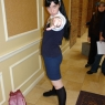 anotheranimeconvention0043